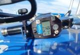 Powiat wadowicki. Czterech piratów drogowych straciło prawa jazdy na trzy miesiące. Rekordzista miał na liczniku 128 km/h