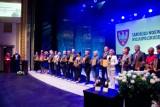 Nasze szkoły zgarnęły tytuł Wielkopolskiej Szkoły Roku [ZDJĘCIA]