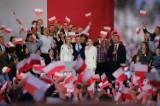 Oficjalne wyniki PKW: Będzie II kadencja Andrzeja Dudy