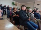 Gmina Sejny. Wojewoda zdecyduje, czy we wsi Konstantynówka powstanie schronisko dla bezpańskich psów