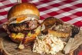 Najlepsze burgery w Szczecinie. Sprawdź TOP 15 restauracji z burgerami w Szczecinie według opinii na Google! RANKING