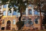 Szkoła podstawowa z Bystrzycy Kłodzkiej laureatem prestiżowego plebiscytu