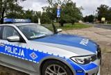 Brzeg. Policjanci zatrzymali kierowców, którzy w terenie zabudowanym jechali za szybko. Rekordzistka pędziła 139 km/h