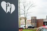 Koronawirus w Poznaniu: Do szpitala przy Polnej mogą trafiać noworodki zakażone koronawirusem. Szpital przy Szwajcarskiej tylko zakaźny