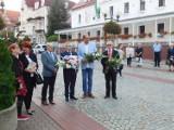 W Szczawnie-Zdroju rozpoczął się festiwal imienia Henryka Wieniawskiego!