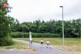 Park Cegielnia w Żorach wkrótce z nowym oświetleniem
