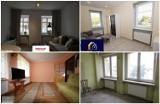 Mieszkania do 250 tys. zł na sprzedaż w Oleśnicy i Sycowie. Zobacz oferty tanich mieszkań (15.10)