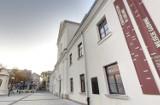 Centrum Kultury po długiej przerwie zaprasza do kina na żywo