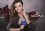 Oryginalna biżuteria Swarovski już w Szczecinie!