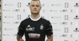 Piłkarz ŁKS przyłapany na dopingu! Klub wydał komunikat!