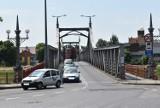 Wciąż nie ruszyła budowa mostu tymczasowego na Odrze w Krośnie Odrzańskim. Kiedy rozpocznie się wielka inwestycja?
