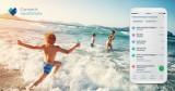 Dokumentacja medyczna na wakacjach? Sprawdź, dlaczego może Ci się przydać