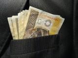 Trzynastki 2021: Kto dostanie dodatkową trzynastą pensję i na jakich zasadach? Sprawdź, jak oblicza się trzynastkę