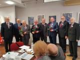 Towarzystwo Pamięci Powstania Wielkopolskiego w Pile. To już 25 lat przywracania powstańczej pamięci
