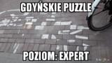 Najlepsze memy o Pomorzu 2021. Tak z województwa pomorskiego śmieją się Internauci!