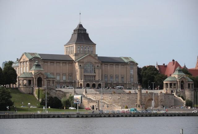 Sprawdź, jakie wydarzenia kulturalno-rozrywkowe dzieją się w niedzielę w Szczecinie. Wykorzystaj ostatni dzień słonecznego weekendu w mieście!