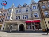 Te kamienice są na sprzedaż w Inowrocławiu. Poznajcie oferty, zobaczcie zdjęcia
