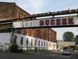 W Sosnowcu przy ulicy Staszica zamiast centrum logistycznego powstanie osiedle? Działka jest na sprzedaż