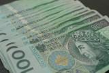 Krośnianka zaciągająca pożyczki została oskarżona o wyłudzenia. Złożyła 729 wniosków w ciągu 8 lat.