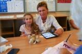 Emerytura będzie zależna od liczby dzieci? To pomysł rządu na zwiększanie dzietności w Polsce! Co z waloryzacją 500 Plus?