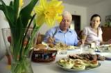 Powiat wągrowiecki. Wielkanoc, a obostrzenia. Jak spędzić te święta bezpiecznie?