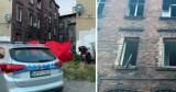 Tragiczny pożar mieszkania w Chorzowie. Zginął mężczyzna. Jaka jest przyczyna pożaru?