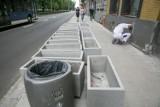 Kraków. Nadchodzi parkingowy koszmar. Sprawdź, co cię czeka