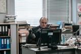 Polski The Office. Znamy datę premiery produkcji z Adamem Woronowiczem w roli głównej