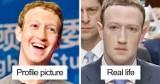 Wielka awaria Facebooka MEMY Witamy w świecie bez Messengera, WhatsAppa i Instagrama