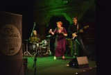 Akcelerator Kultury w Kaliszu. Koncert Joanny Knitter oraz Blues & Folk Connection ZDJĘCIA
