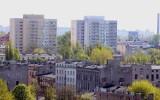 Czy wykupimy taniej mieszkania komunalne w Łodzi? PiS chce 90 proc. bonifikaty