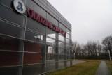 Koronawirus. Już ponad tysiąc śmiertelnych ofiar pandemii w Polsce