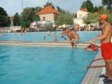 CSiR Wodnik w Krotoszynie - Zburzą hotel na stadionie, zasypią odkryty basen