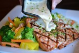 Najlepsze restauracje w Bielsku-Białej. Tutaj zjecie smacznie! Oto TOP 15