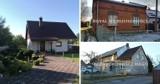 Najtańsze domy z działką w Gliwicach. Często są tańsze niż kawalerka!
