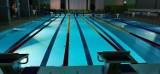 Jutro wielka feta na otwarcie andrychowskiego basenu. Zdjęcia