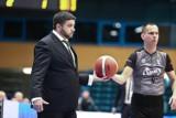 Oliver Vidin, trener Enei Zastalu BC Zielona Góra: Szukamy jeszcze rozgrywających. Mamy kilka pomysłów
