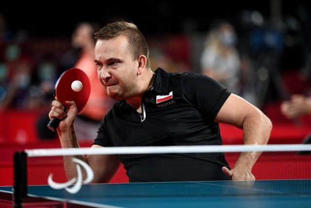 Rafał Czuper
