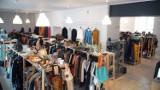 Bazar Miejski. Nietypowy second hand otworzy się w Galerii Młociny. Kupować i sprzedawać będą mogli tam wszyscy