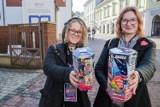 """WOŚP 2021 w Tarnowie oraz powiatach tarnowskim i dąbrowskim. Gdzie można """"wrzucić"""" pieniądze? Sprawdźcie mapę puszek"""