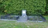 Remont pomnika w Kończycach Wielkich budzi emocje. Radni się skarżą, wójt uspokaja
