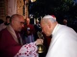 43 lata temu rozpoczął się pontyfikat Jana Pawła II. Ku pamięci będzie koncert