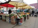 Kraków. Zbliżają się święta. Porównaj ceny na krakowskich targowiskach [ZDJĘCIA]