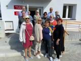 Gnieźnieński Klub Seniora wznowił działalność!