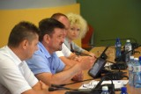 RIO bardzo krytycznie oceniła stan finansów powiatu kluczborskiego
