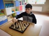 Uczniowie trójki trenują pamięć i logiczne myślenie