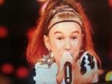 Tatiana Kopala z Bełchatowa z przebojem Queen w The Voice Kids, 10.04.2021. Co zdecydowała Cleo?
