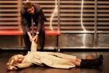 """""""Wariatka"""" w Teatrze Capitol - wygraj zaproszenie! [ROZWIĄZANY]"""