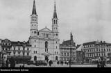 Historia Bydgoszczy. Mieszkańcy weszli do ratusza i pobili prezydenta miasta, a działo się to 100 lat temu