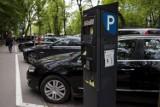 Strefa płatnego parkowania w Warszawie nie zostanie powiększona? Wojewoda uchyla decyzję miasta